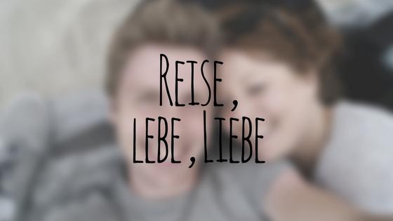 Blissandjaunt_blogpost_reise_lebe_liebe