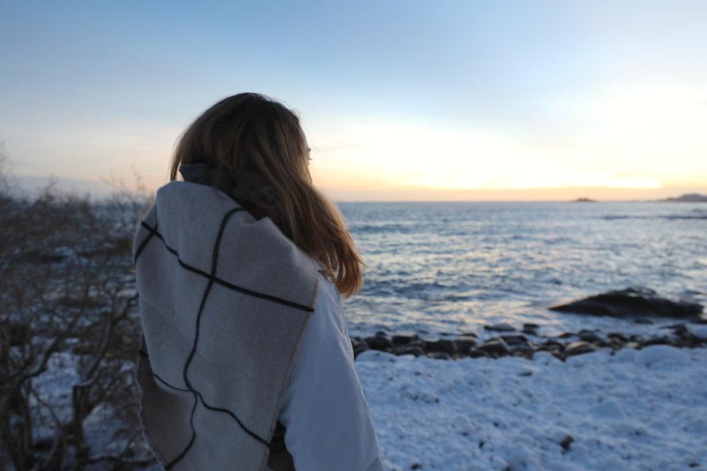 blissandjaunt_norwegen_strand_2016